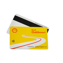 Cheap Price CMYK Printing CR80 Plastic PVC Membership <strong>Card</strong>/Business <strong>Card</strong>