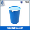 2-Part Silicone IG Sealant