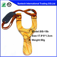 slingshot archery equipment,hunting chinese slingshot,kids slingshots