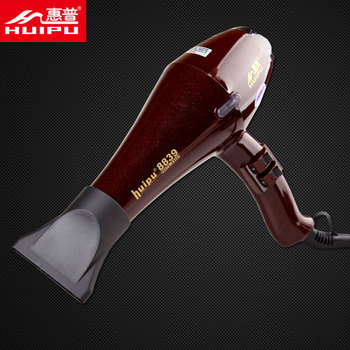 P8839 2017new design high power professional electric air blower hair dryers