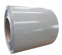 1000series Color Coated alloy Aluminum Coils / sheets / plates prices