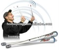 New high quality electronic drum sticks