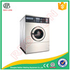 Top quality cheap condenser tumble dryers uk