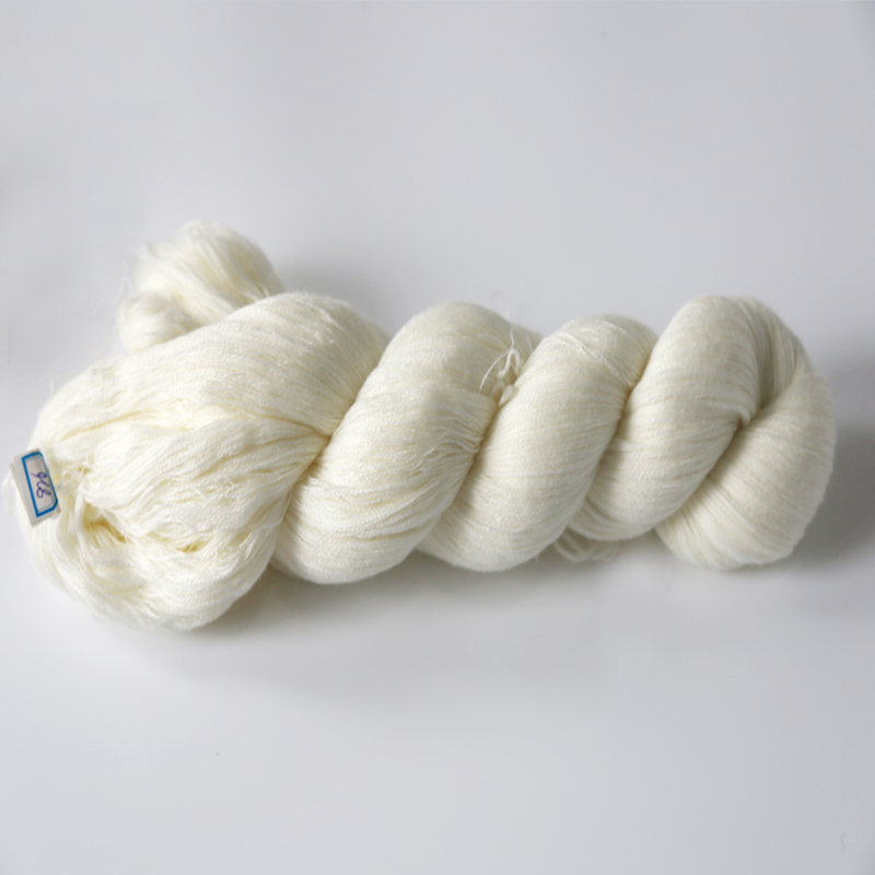 Bulk acrylic yarn for sweater stock lot