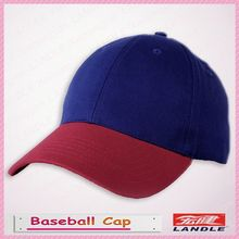 High quality fashion accessories fitted flex fit cap