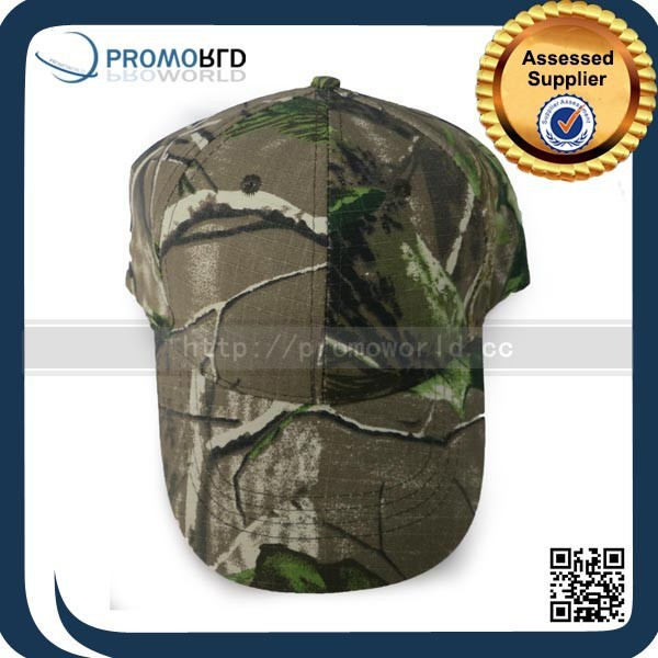 German Military Caps Camouflage Hat