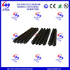 Hot Sale Grounded Tungsten Carbide Rod, Cemented Carbide Products from zhuzhou