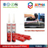 China made High Elasticity Polyurethane Deck Sealant for Marine Industry