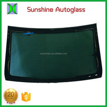 Factory most popular reasonable discount auto glass