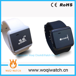 Cheap Wholesale Latest Wrist Watch Mobile Phone