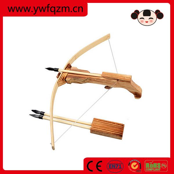 Как сделать деревянную стрелы 51