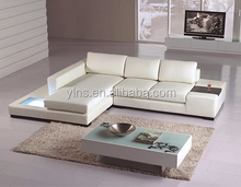 7 Seat Big Size Living Room Furniture For Sale