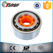 Can be customized fashionable wheel bearing hub