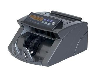 currency counting machine-OEM (WJD-ST855)