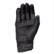 Touch Screen Leather Racing Gloves For Motorcycle