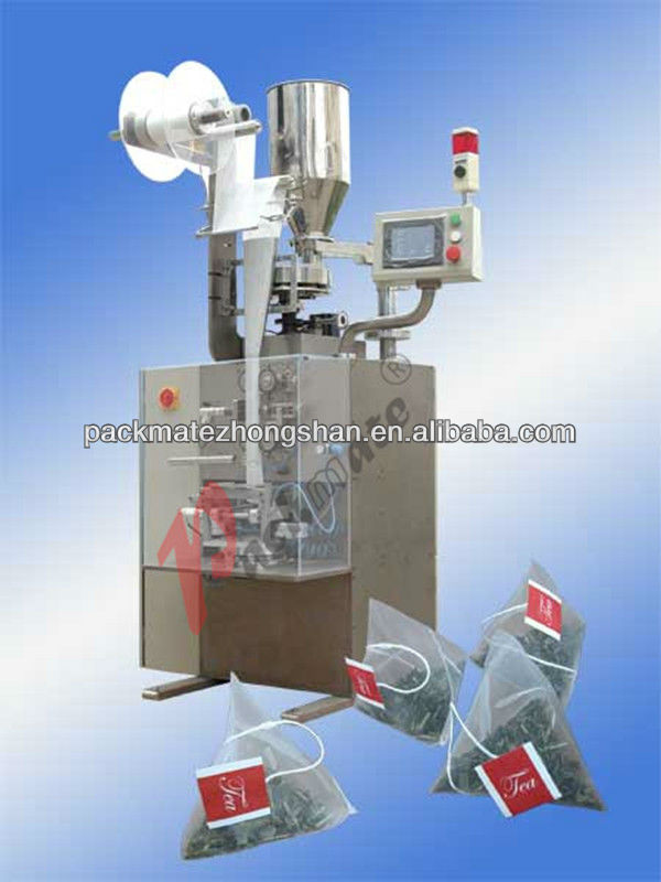 green tea,herb,flower petal, jasmine green tulsi packing machine