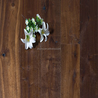 OAK Multi Layer Flooring