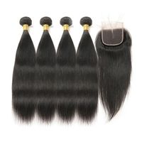 wholesale brazilian hair extensions south africa, unprocessed wholesale 100% virgin brazilian hair, brazilian hair bundles