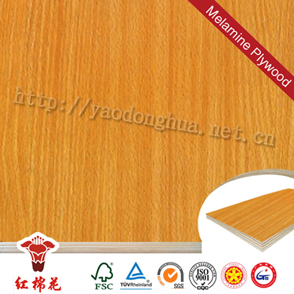 Best 2014 lamination adhesive polyurethane film factories in china