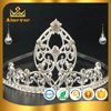 Miss Teen USA Diamond Nexus Crowns