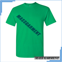 Custom Graphic Active Jersey Branded Product T Shirt Chinese Clothing