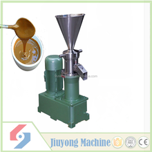 professional Peanut Butter Processing Machine,peanut paste maker,bone mill peanut butter mill