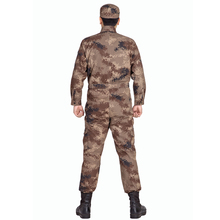 High quality eco-friendly electromagnetic radiation protective clothing