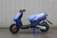 wholesale 49cc petrol speedway scooter woman motorcycle scooter (SY150T-4)