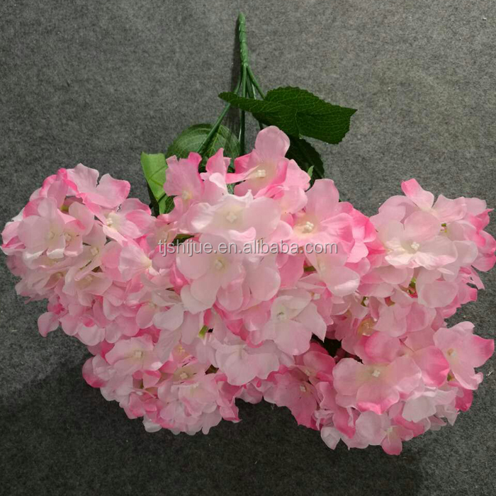 Iflower large artificial bulk floral silk flowers buy floral silk iflower large artificial bulk floral silk flowers buy floral silk flowersbulk silk flowersartificial silk flowers product on alibaba mightylinksfo