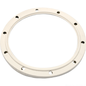 J&J Guardian Silicone Lens Gasket for Pentair American Spa Brite Lights