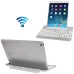 Bluetooth V3.0 Keyboard for iPad Air