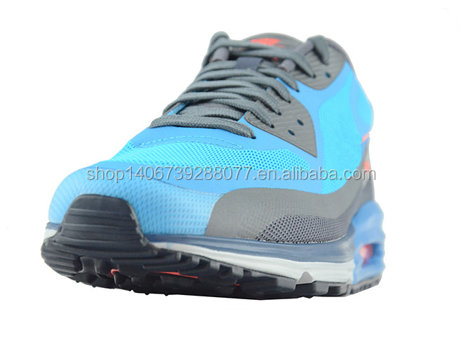 air free max sport shoes for men