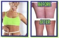 It Works Body Wrap