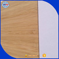bamboo for decoration natural bamboo sheet wood/plywood