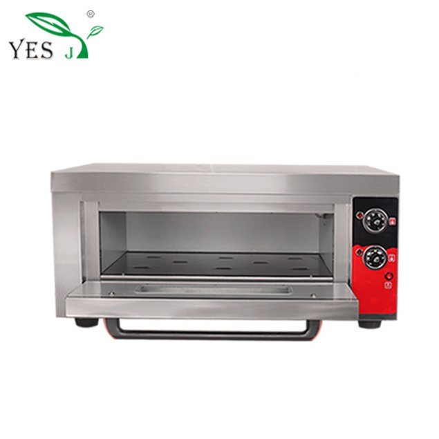 Commercial Electric Mini Oven Photo/Professional Electrical Bakery Oven Bake Oven