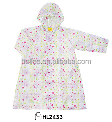 full print windbreaker woman jacket
