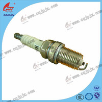 Hot Sale Motorcycle Engine Parts Spark Plug JP0003 High Quality