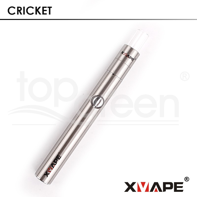 used for wax,portable high quliaty competitive price vaporizer