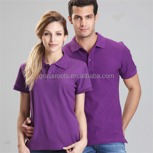 custom polo shirts stretch tshirt shirt logo printing online shopping
