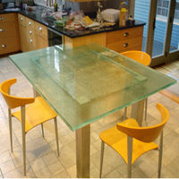 french style laminate top dining tables