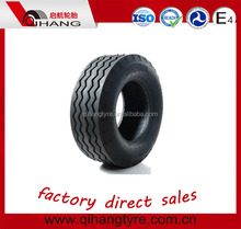 Agricultural implement tires farm tire tractor tire F-3 11L-15