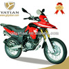 250cc dirt bike GY motorcycle manufacturer