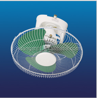 High tech air cooling condition ceiling oscillating wall mounted with high quality fans wholesale