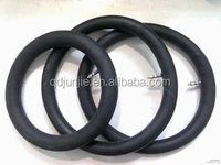 High Quality butyl Solid 26 Bicycle inner Tube