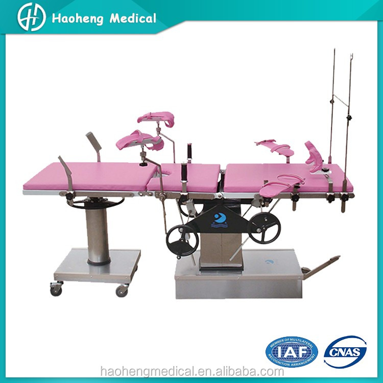 list of surgical items used in hospitals pdf