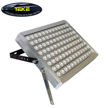 Dream Color 3014 Smd 3258 Led Flexible Strip