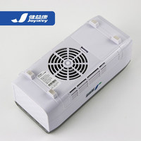 JYK-X1diabetes product, 12v diabetic insulin pen cooler, mini fridge, as present for your parents, friends