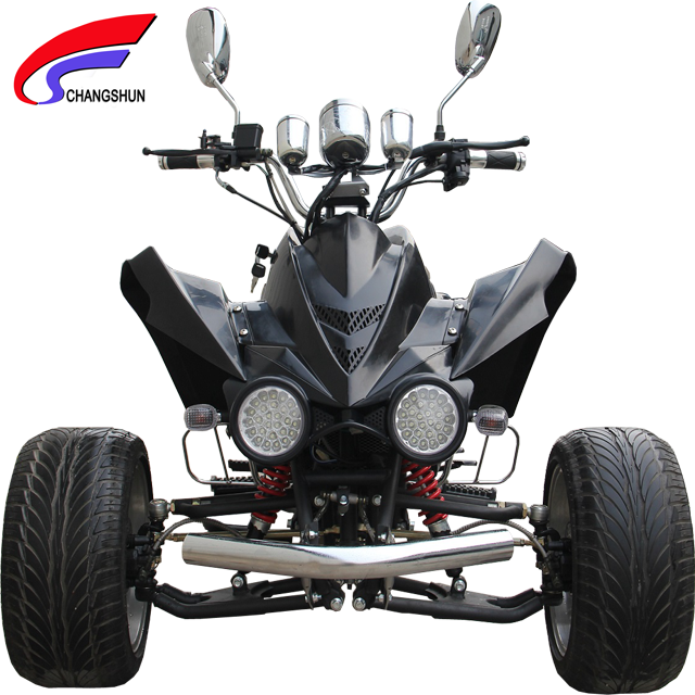 china 250cc racing buggy trike with ce
