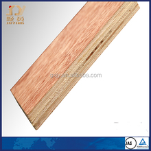 comercial plywood sheet on Sale from China manufacturer