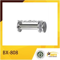 casting stair handrail, handrail fittings